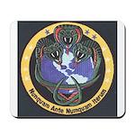 National Recon Mousepad