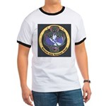 National Recon Ringer T