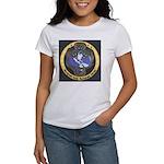 National Recon Women's T-Shirt