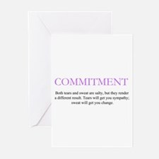 737069 Greeting Cards (Pk of 10)