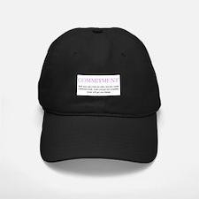 737069 Baseball Hat