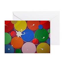 Bright Idea Cards (Pk of 10)