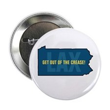 """PA LAX 2.25"""" Button (10 pack)"""