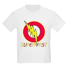 super fast T-Shirt