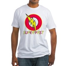 super fast Shirt