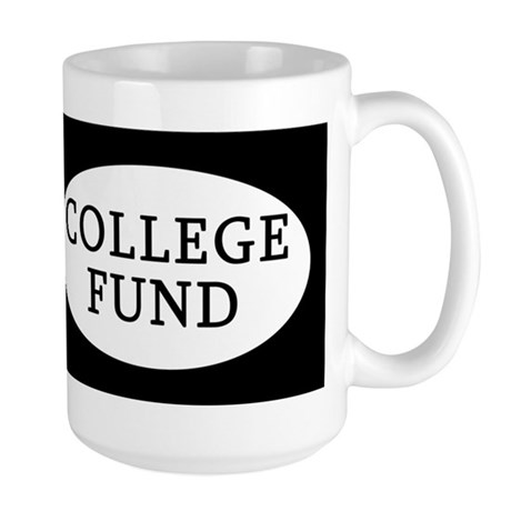 College Fundraising from Restore Clix Financial