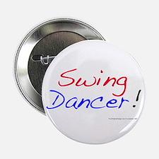 All Swing Dances Button