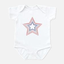 Cute Mchenry Infant Bodysuit