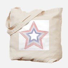 Cute Fort mchenry Tote Bag
