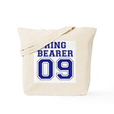 Custom for Angela Tote Bag
