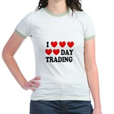 Day Trading T