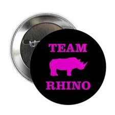 "Team Rhino Shirt 2.25"" Button"