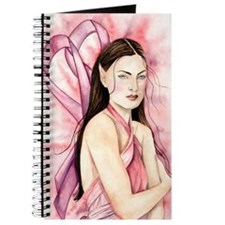 Protection Charity Breast Cancer Journal