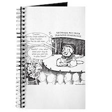 Play (Grateful) Dead Journal