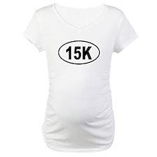 15K Shirt