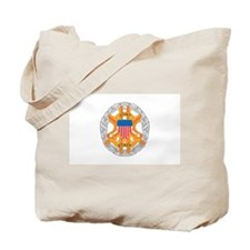 JOINT-STAFF Tote Bag