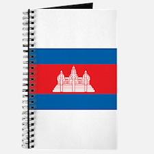 CAMBODIA Journal