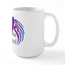 Goddess Powered Mug