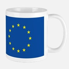 EU Small Small Mug