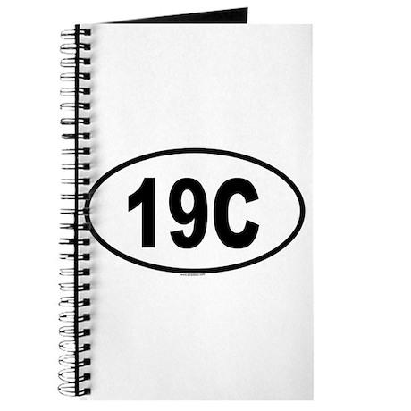 19C Journal