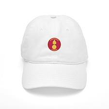 ORDNANCE-CORPS Baseball Cap