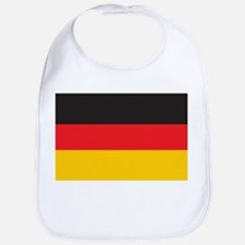 GERMANY Bib