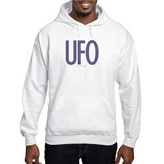 UFO - Hoodie