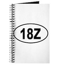 18Z Journal