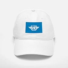 ICAO Baseball Baseball Cap