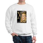 Think Wild! Sweatshirt