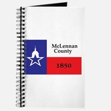 MCLENNAN-COUNTY Journal