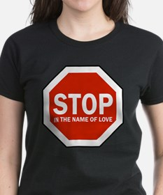 Don't Stop Me Now Tee
