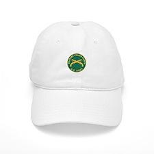 MILITARY-POLICE Baseball Cap