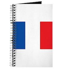 FRANCE Journal