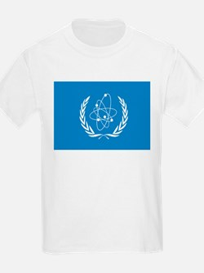 IAEA T-Shirt