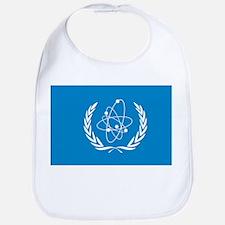 IAEA Bib