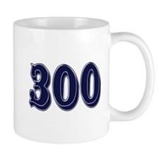 300 Mug
