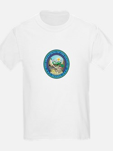 NEVADA-SEAL T-Shirt
