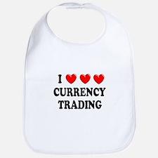 Currency Trading Bib