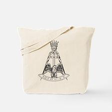 Scottish Rite 18dgr Tote Bag