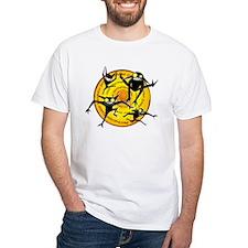Blastwear.com Shirt