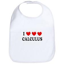 Calculus Bib