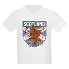 Ayrshire T-Shirt