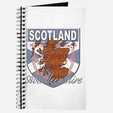 Aberdeenshire Journal