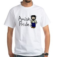 Amish Pride