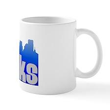 Dallasks Mug
