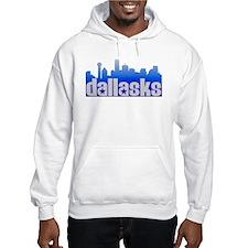 Dallasks Jumper Hoody
