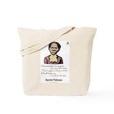 NUBIANO Voices [042 - Harriet Tubman]