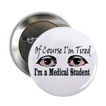 Medical Student 2.25