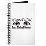 Medical Student Journal